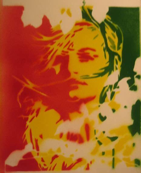 wallpaper rasta girl rasta girl by kinglouis on deviantart