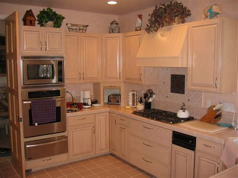 custom cabinets santa barbara 29 best kitchen tune up cabinet refacing restoration