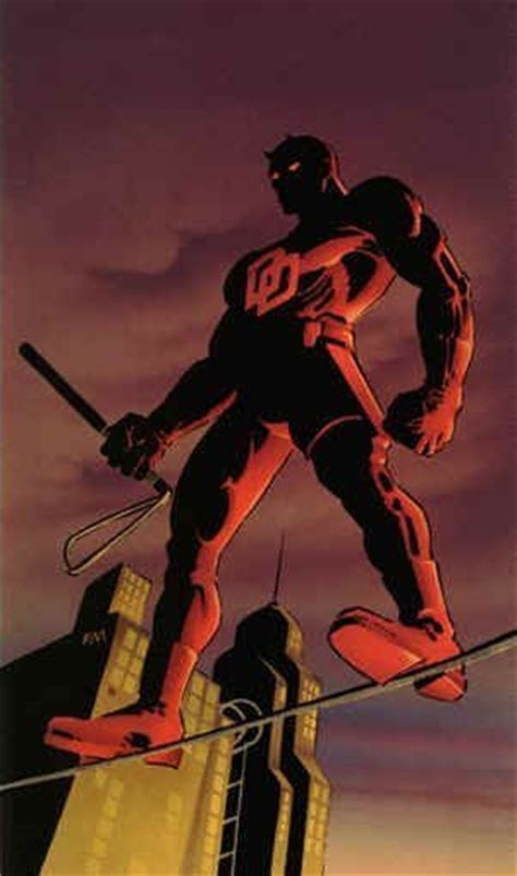 daredevil by frank miller frank miller images daredevil wallpaper and background photos 6947041