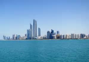 Abu Dhabi File Abu Dhabi Skyline From Marina Jpg Wikimedia Commons