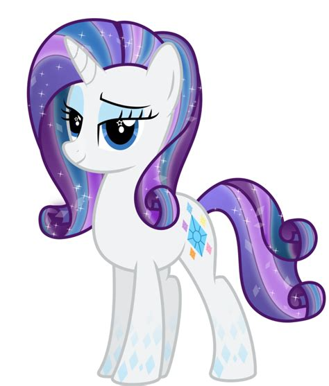 My Pony Purple Yellow Rainbow Power Lp 0003 things you that most bronies like and why page 7 sugarcube corner mlp forums