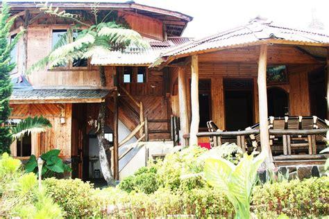 Bed Murah Di Bogor villa pakis asri bogor sewa villa murah di puncak bogor