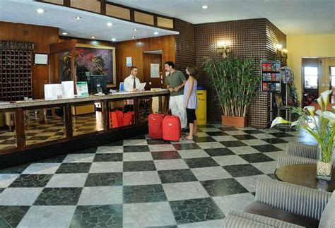 stratosphere front desk phone number hotel las vegas in malaga starting at 163 22 destinia