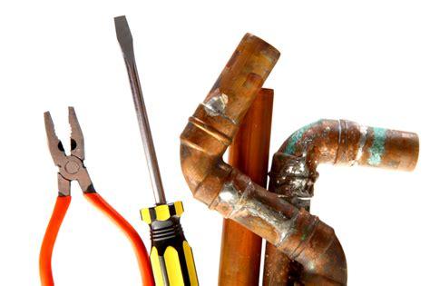 Parkett Wasserschaden Reparieren 4409 parkett wasserschaden reparieren parkett wasserschaden