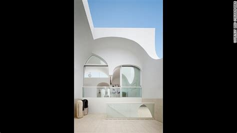 gallery vault house johnston marklee 16 the architects quietly transforming l a s landscape cnn com