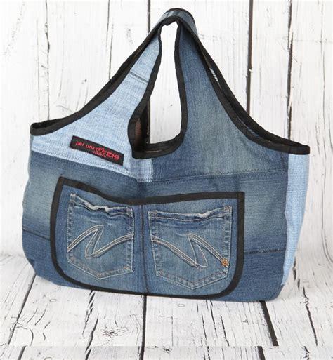 jeans handbag pattern 17 best images about handbag patterns purse patterns on