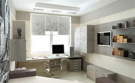 small home office interior design quiet corner ideas for home office quiet corner