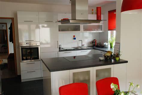 küchen fronten austauschen griffe k 252 che wei 223