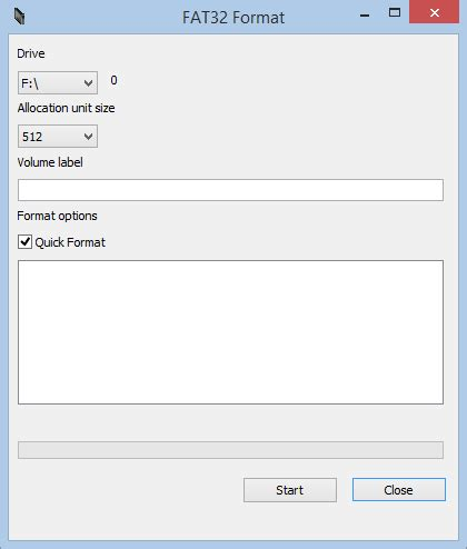 format fat32 gui download exfat to fat32 smartdisk fat32 format formatter tool