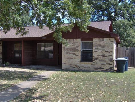 2 bedroom duplexes for rent 2 bedroom duplex for rent tx 28 images dallas duplexes