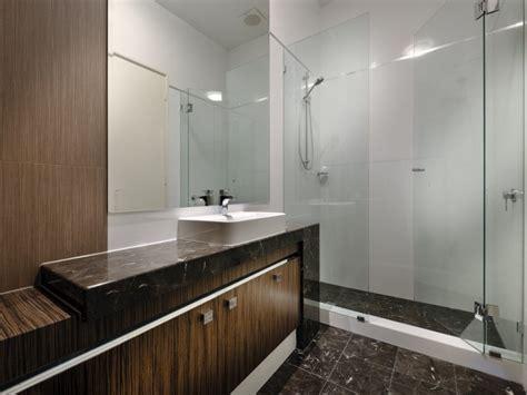 arredare il bagno moderno idee per arredare bagno elegante idee progettuali da