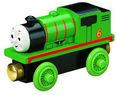 Thomas Tank Engine Wall Stickers thomas wooden railway set talking percy lc98704 brio