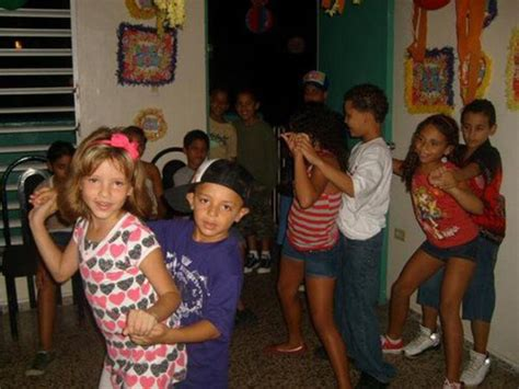 kids pedo what kind of kids party is this
