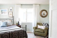 sherwin williams paint store east 116th fishers in photos hgtv s fixer with chip and joanna gaines