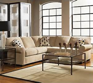 find small sectional sofas for small spaces find small