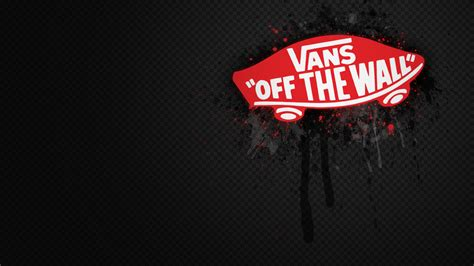 vans wallpaper for desktop vans off the wall wallpaper hd 1366x768 by djanthony93