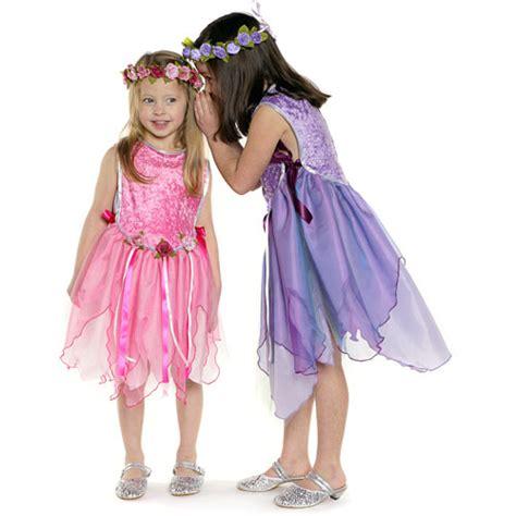 Speak Tunic forest tunic pink medium stevensons toys