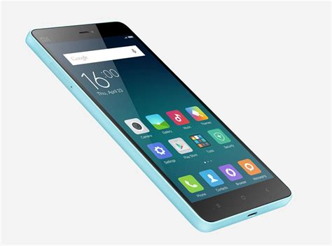 Xiaomi Mi4i Ram 4gb xiaomi mi4i with 2gb ram fhd display 13mp goes