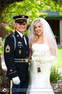 skamania_lodge_wedding_photography_washington_onebloom_bd