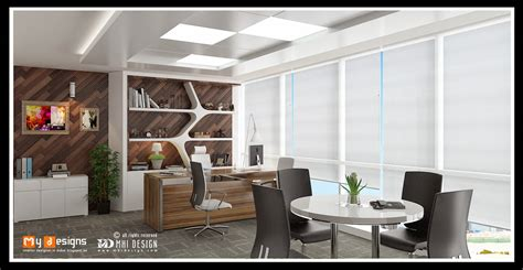 best small office interior design office interior designs in dubai interior designer in uae