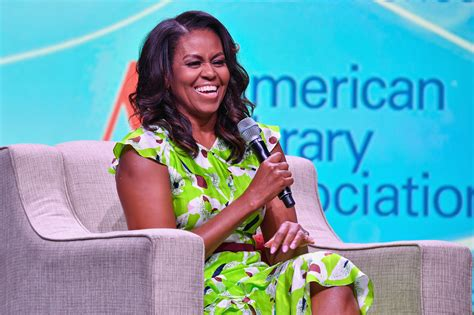 michelle obama girls alliance michelle obama launches global girls alliance for education
