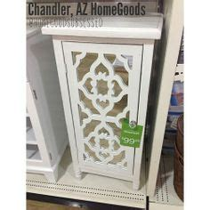 home goods media cabinet 1000 images about homegoods finds on home