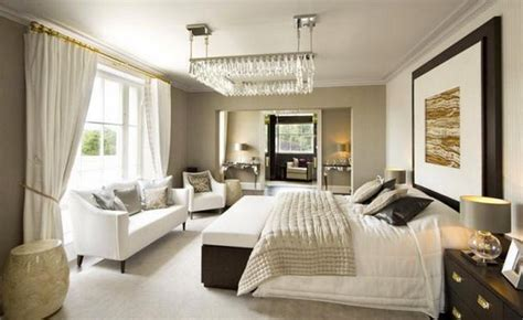 london bedroom design architecture and design one cornwall terrace london