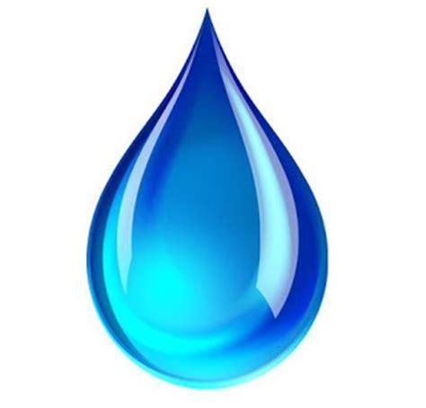imagenes sorprendentes gota de agua image gallery la gota de agua