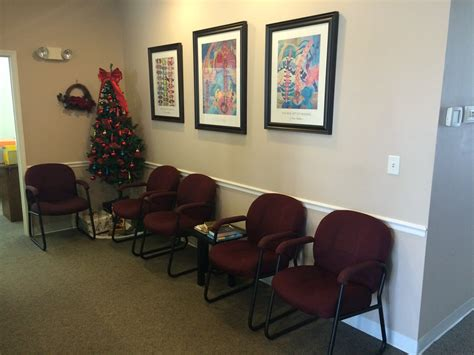 Detox Centers In Kannapolis Nc by Kannapolis Spine Wellness Center Chiropractor