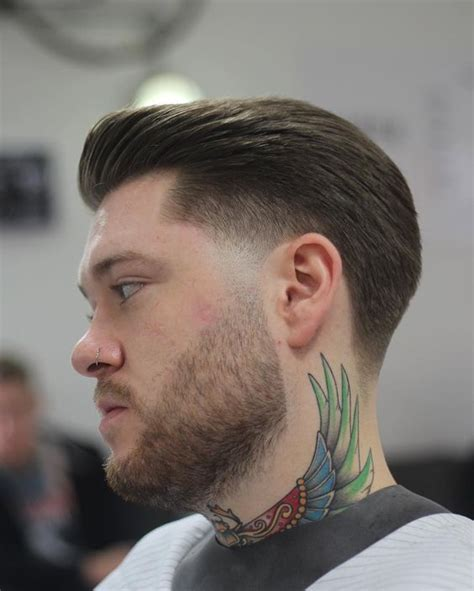 cortes de pelo para caballeros 2016 cortes de cabello para hombres 2016 17 curso de