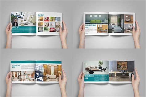 virtual architect ultimate home design maybehip com interior catalog thaiwebster com interior catalog 30
