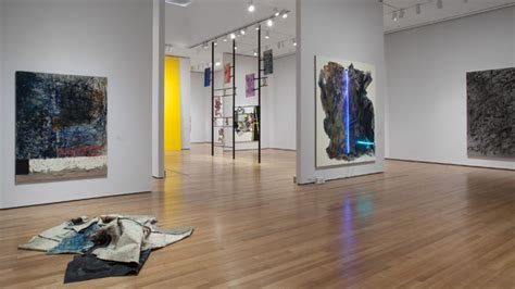 painting new 2015 moma contemporary painting exhibitions at moma a brief