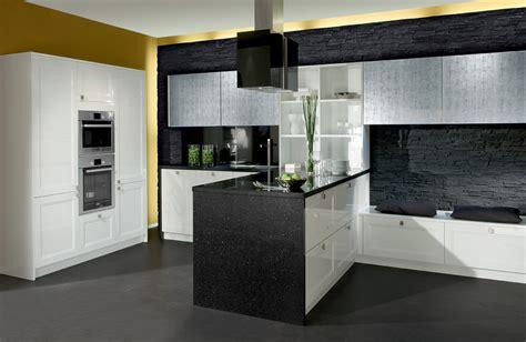 Kleiner Side By Side Kühlschrank by Wohnzimmer Richtig Einrichten