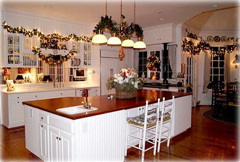 Lisas Kitchen s kitchen at 2 hooked on houses