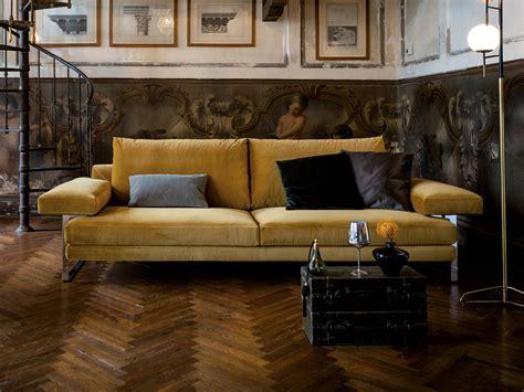 divani furniture ego sofas from arketipo architonic