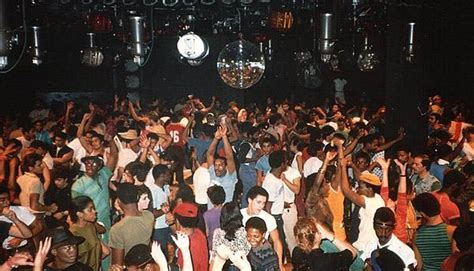 garage house music 10 garage house gems every dancer and dj should know