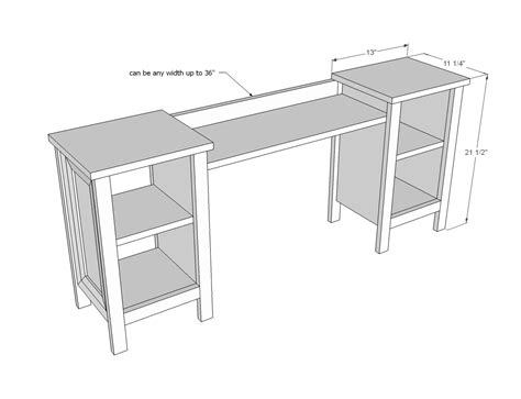 Diy Vanity Table Plans Woodworking Plans Vanity Table Fantastic Gray Woodworking Plans Vanity Table Picture Egorlin