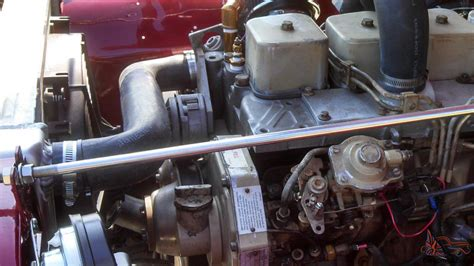 hibious dodge truck jeep manual steering box rebuild kit jeep free engine