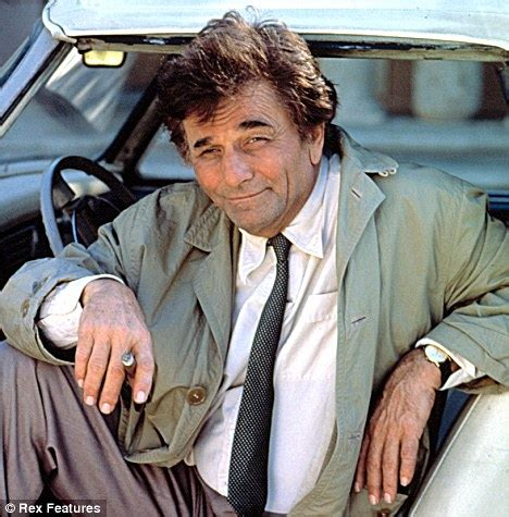 alzheimer's: did a trip to the dentist accelerate columbo