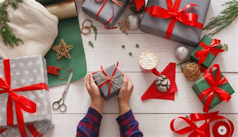 11 plus diy easy diy gifts that are actually plus easy