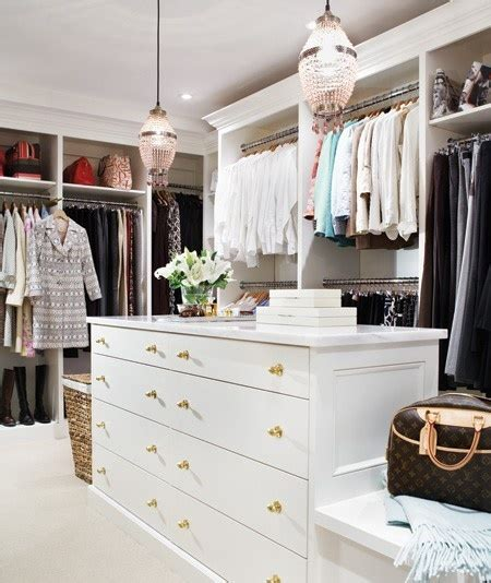 closet chandeliers traditional closet house home