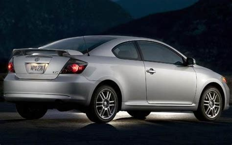 how it works cars 2009 scion tc user handbook used 2009 scion tc for sale pricing features edmunds