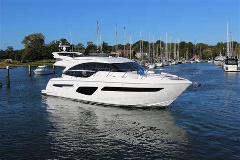 Sale Princess used princess 55 for sale princess motor yacht sales