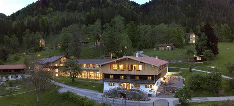 Wellnesshotel Bayrischzell wellnesshotels schliersee ab 72 187 bewertungen 187 wellness