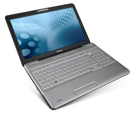 the toshiba satellite l505 laptop is tailor made for handling s essentials at home school