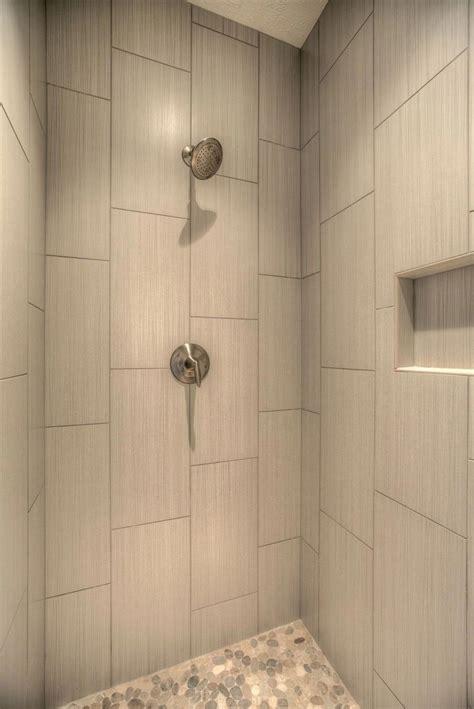 amazing  great pretty bathroom decor shower tile