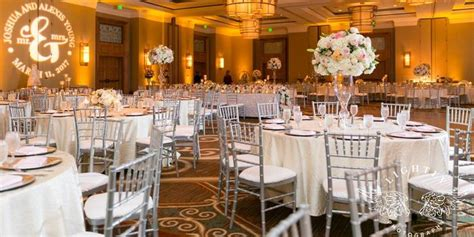 wedding packages fort worth tx omni fort worth hotel weddings get prices for wedding