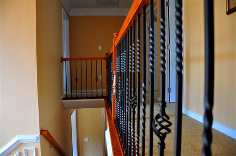 wrought iron banister spindles stylish wrought iron stair spindles latest door stair