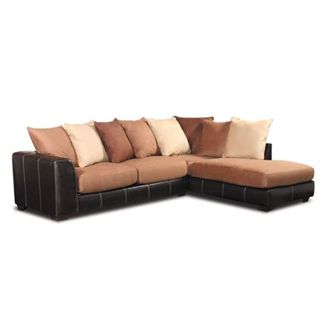 Afw Sectional by Rider Two Sectional A 635 2pc Affordable Furniture