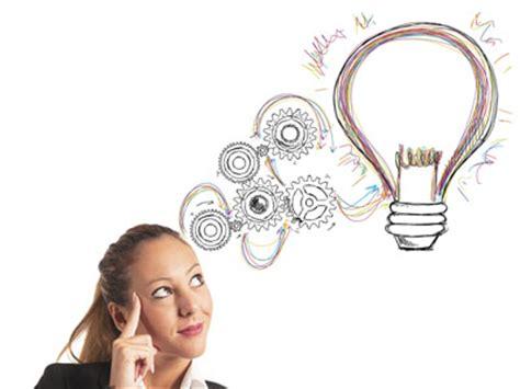 pensar como los mejores 7 pasos simples para pensar mejor desarrollo personal